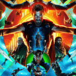 Thor: Ragnarok is Thor, as He Always Should Have Been (A Spoiler-Free Review)