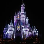 How to Celebrate the Holidays at Disney Parks Around the World