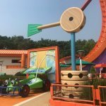 The Surprising Thing That Will Make Toy Story Land Irresistible