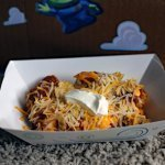 Toy Story Land Totchos Recipe – Make the Woody's Lunchbox Favorite at Home!