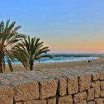 Which Barcelona Beach is Best for Families?